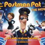 Postman_Pat_The_Movie_poster