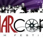 amarcort-festival-cortometraggi