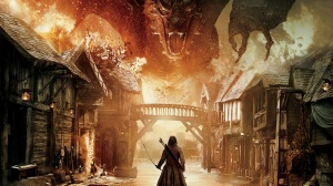 el-hobbit-la-batalla-de-los-5-ejercitos-fondo-3