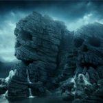 skull_island_ii_stock_by_moroka323-d5f9lr0