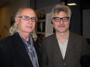 Braucci-Berardi
