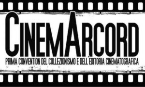 cinemarcord1