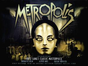 metropolis-fritz-lang-wallpaper
