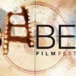 babelfilmfestival