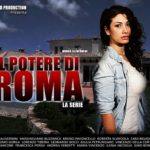 ilpoterediRoma14