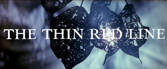 thin-red-line-criterion-dvd-header-10thing-you-need-to-know-playlist
