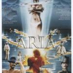 ARIA-DVD