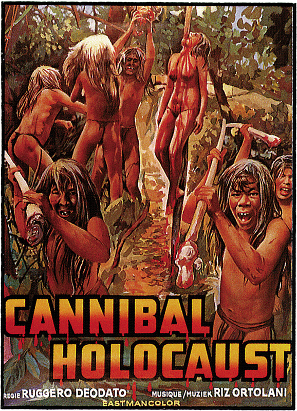 Cannibal_Holocaust_poster