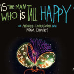 Is_the_man_who_is_tall_happy_teaser