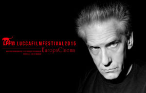 -cronenberg-lucca-film-festival