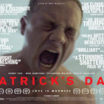 Patrick's Day di Terry McMahon