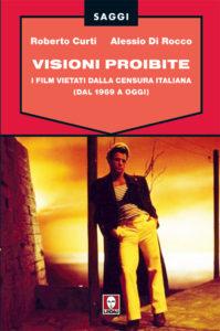 Visioni proibite