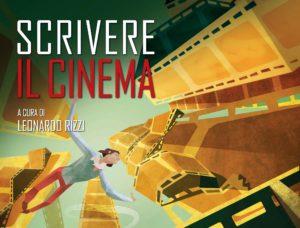 A2 (1) Locandina_1-Scrivere il Cinema