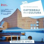 CattedraliCultura_LOC.