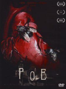 P.O.E.