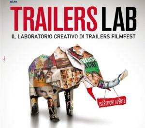 locandina-workshop-trailers-film-fest-catania