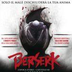 poster_BERSERK(1)