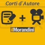 premio_corti