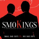 smokings-la-locandina-del-film-347754