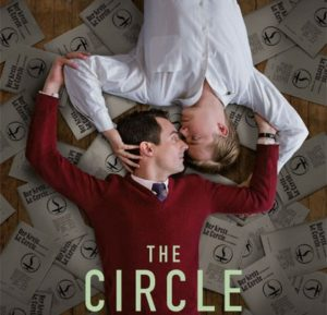 the_circle_berlinale_