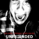 unfriended_t103209_png_290x478_upscale_q90
