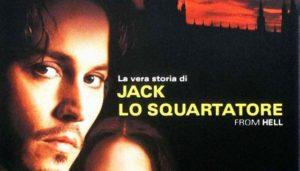 La-Vera-Storia-Di-Jack-Lo-Squartatore