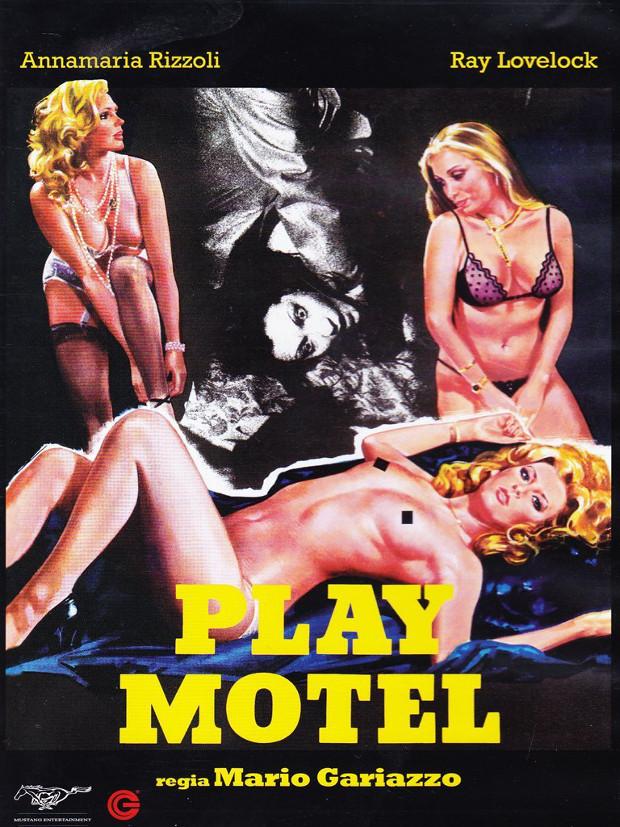 video erotiche film erotici horror