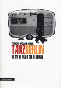 cover tantzberlin_taxidrivers