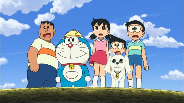 doraemon-le-avventure-di-nobita-