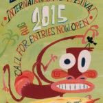 Artists For La Guarimba_Joe_Murray_USA