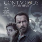 Contagious_Poster_Italia_01_mid