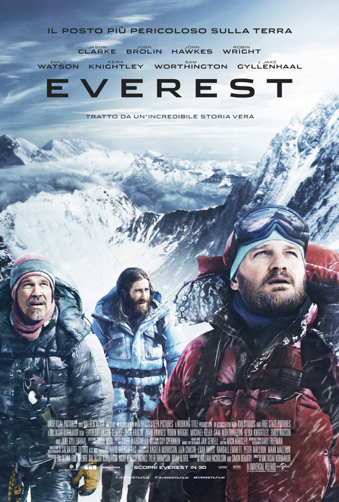 Italy_Everest_Trio