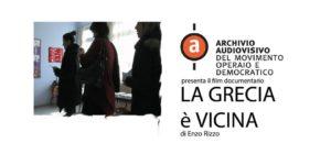 LaGreciaèVicina_presentazioneAAMOD_30giugno
