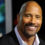 dwayne_johnson_actor_smile_20130721_1529075015