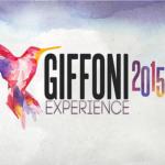 gffexperience15logo