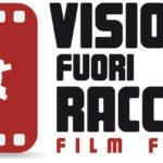 logo-vfr-visioni-fuori-raccordo-film-festival-20132-728x400
