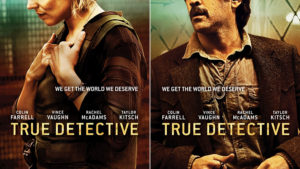 rachel-mcadams-colin-farrell-true-detective