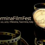 taormina-film-fest-12-05-15-due