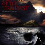 House of tempest