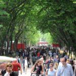 biennale-giardini