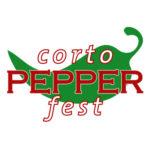 cortopepper logo