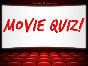 movie-quiz-news-gate-newsgate-moviequiz