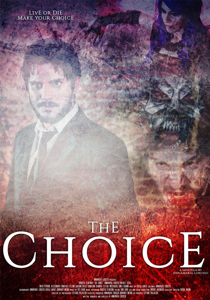 posterufficiale1_facebook_quality_the_choice