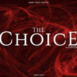 thechoicecomingsoon