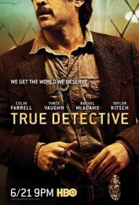 true detective3
