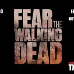 FtWD cover34