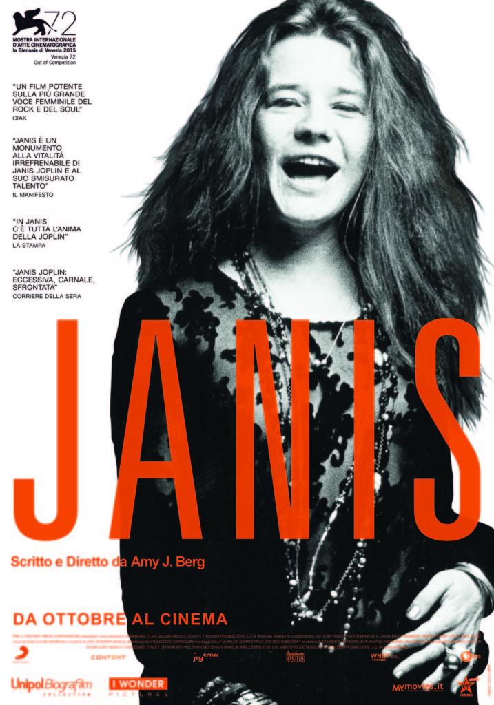 JANIS-ITA_100x140_esec