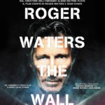 WatersTheWall_POSTER_web