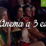cinema-promo