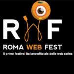 roma-web-fest-2013-webseries